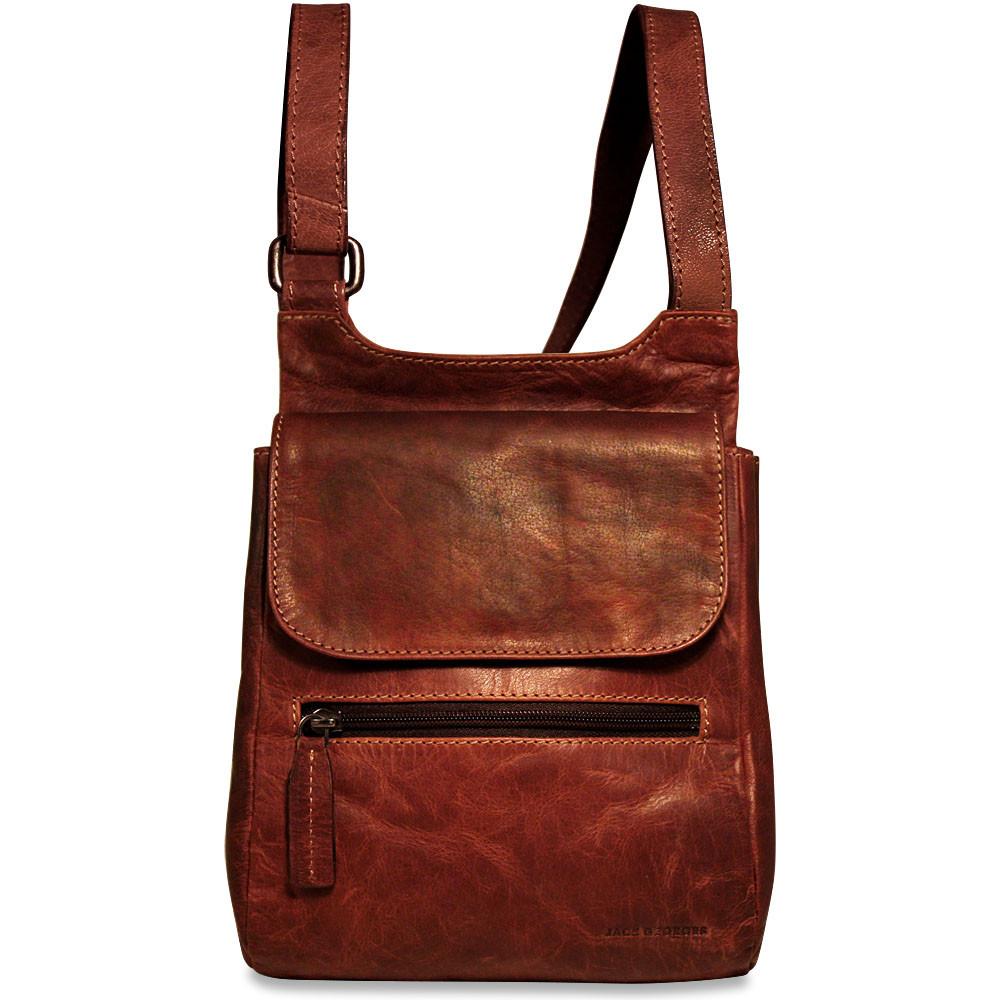Cross Body Bag   Gene s Luggage 90323a64a2