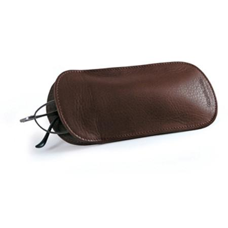 79596bbf02a2 Osgoode Marley 1729 Leather Eyeglass Case