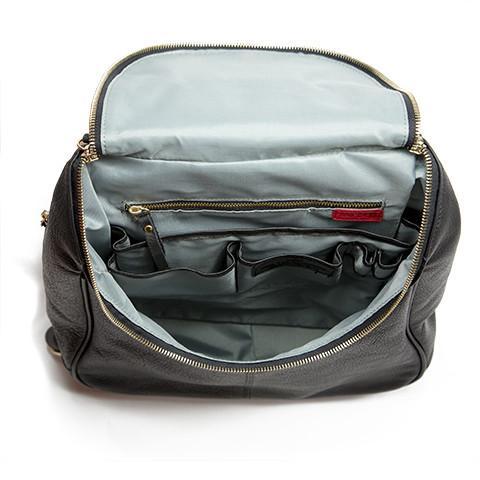 Osgoode Marley 7034 Nora Backpack Handbag Gene S Luggage