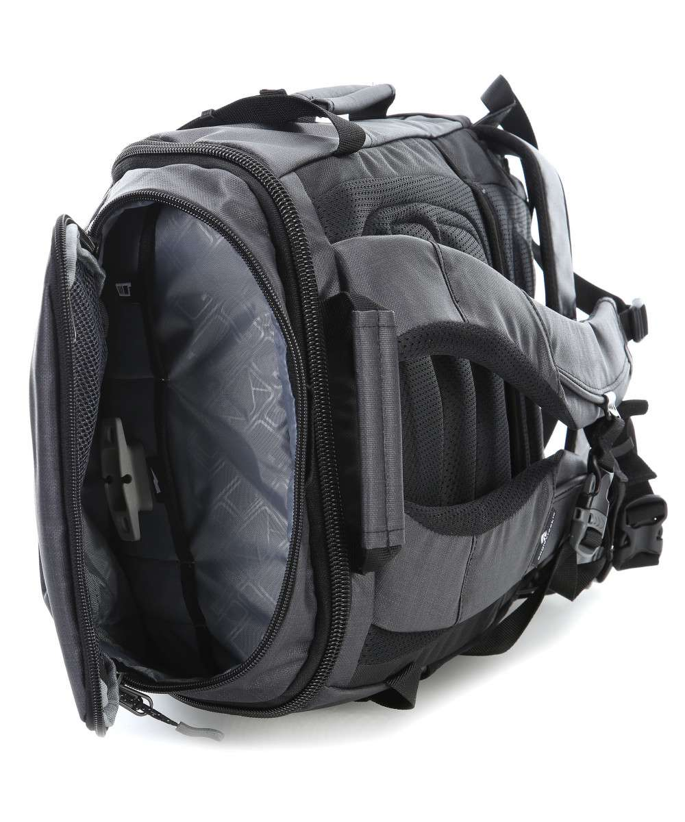 Eagle Creek Mobile Office Ec0a34pr Backpack